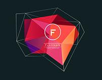 Logofolio vol.2 (2014-2015)