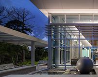I-008 Sarasota Memorial Radiation Oncology Center