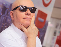 Marcelo Tas - Diretor por um dia