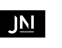 Jinala Procuradores
