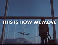 Transport Design Film