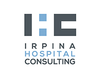 IHC - Irpina Hospital Consulting