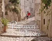 Papaveri e Papere - short film