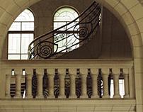 Fotografía y sistema - Museo de Cs. Naturales