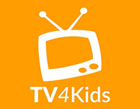 TV4Kids - Guida TV