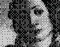 Adobe Illustrator 1987 Attribute