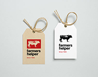 Farmers Helper Brand - Retail Meat & Buchery