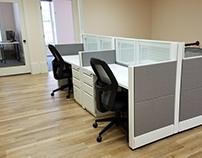 Facilities Management Company, Washington, MI