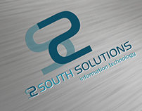 South Solutions