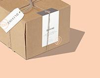 OLIVINE Boutique Online