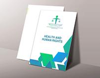 Medical Law branding