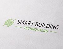 Logo, Branding, Web Design & Development, Print Design