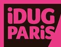 iDUG Paris