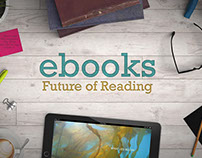 Future of Reading