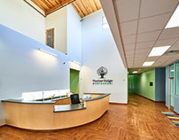 Amber Ridge Montessori School, Frisco, TX