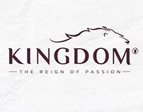 Kingdom plywood calendar 2017