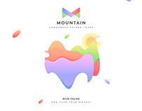 Mountain Tours | Modern and Creative Templates Suite