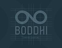 Boddhi Empresarial
