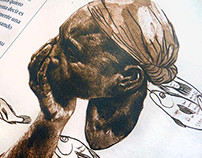 Cuadernos Literarios - El Malpensante Nº164