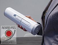 OCCU - conference camera