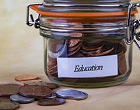 Why A Good Education Is Imperative For Finances