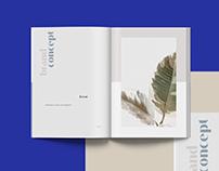 ODK | concept book