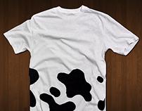 T-shirt design #4