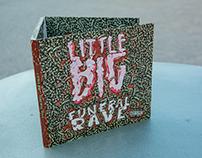 Little Big - Funeral Rave