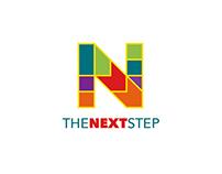 The Next Step, LLC