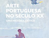 Arte Portuguesa no Séc.XX - Bernardo Pinto de Almeida