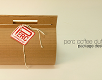 PERC Packaging