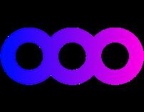 Genderfluid Symbol