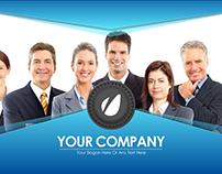 Corporate Presentation v3