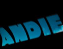 ANDIE Album