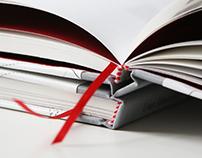 Das Schneiderbuch