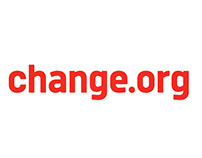 change.org -  Your Click Can Change
