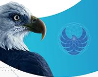 eaglecom identity