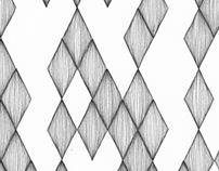 New handmade Texturing Lines
