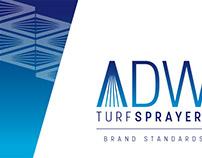 ADW Branding Guide