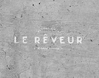 Le Rêveur Resort & Spa