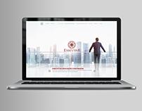 Site - Executive