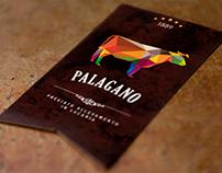 Palagano