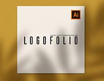 Logo Designs - Logofolio
