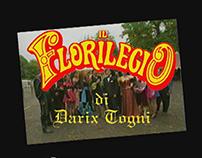 il Florilegio –Media Release (1999)