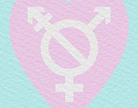Transgender Love