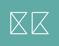 Kronos / Branding & Concept Ad Campaign