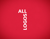 All Logos 1
