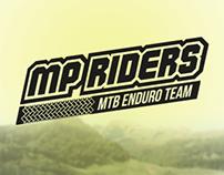 Identidad MP-Riders