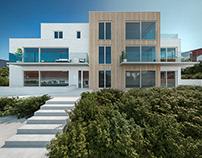 Residence Emeline II