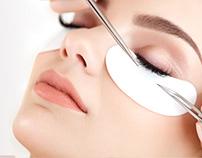 Best Eyelash Extension Courses